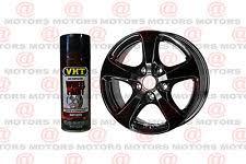 dupli color black automotive touchup u0026 spray paint ebay