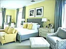 gray walls white curtains curtains for grey walls curtain captivating grey drapes grey window