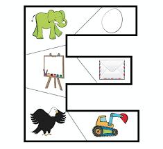 49 best letter g images on pinterest alphabet crafts letter g