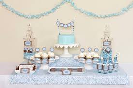 boys baby shower baby shower cupcake wrappers decorations cupcake couture