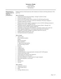 technical writing cover letter format for college essays