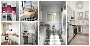 tiny kitchen designs 17 cute small kitchen designs u2014 the home design amazing small