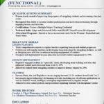 Substitute Teacher Resume Example by Teacher Resume Examples Recentresumes Com