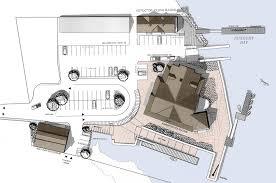 Colby College Floor Plans by Duxbury Bay Maritime Harriman