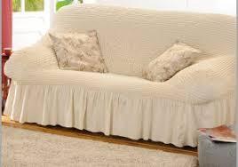protege fauteuil canape protege fauteuil 849205 recouvrir un canape cuir protege canape