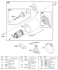 briggs and stratton 247437 0112 e1 parts diagrams