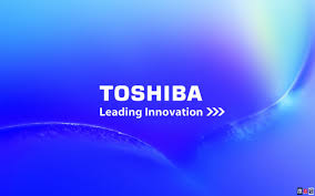 toshiba laptop wallpaper wallpaper for toshiba laptop free download