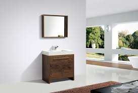 31 Bathroom Vanity Aquamoon Abacos 31 1 2