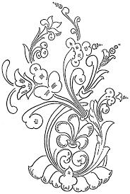 Flower Garden Ideas Beginners by Flower Garden Ideas Beginners Home Redesign Flowers Clip Art Black