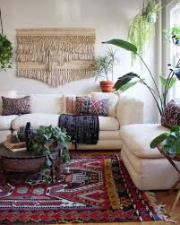 bohemian home decor ideas 85 inspiring bohemian living room