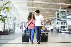 best time to buy plane tickets for thanksgiving how to fly almost for free on southwest airlines en route us