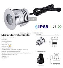 12v led landscape lights stainless steel 12v ip68 waterproof led underwater swimming pool