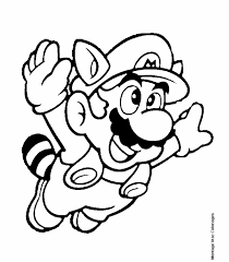 super mario bros books coloring