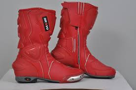 motorcycle boot manufacturers motorcycle boots and wearing accessories