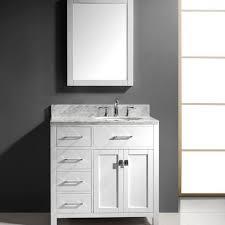 Best Bathroom Vanity Brands Bathroom Best 25 30 Inch Vanity Ideas On Pinterest With Drawers