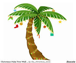 palm tree ornaments best images collections hd for