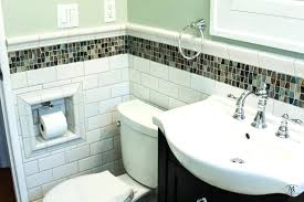 Bathroom Design San Diego Bathroom Design Stunning Showrooms Ideasbathroom San Diego Stun