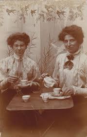 205 best our ancestors spectacles images on pinterest vintage