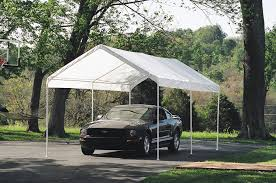 Kmart Canopies by Amazon Com Shelterlogic Max Ap Series Canopy White Outdoor
