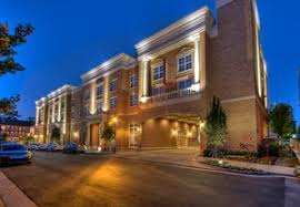 Comfort Inn Demonbreun Nashville Hotels Near Lipscomb University Nashville Tennessee