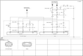 mazda cx 5 custom subwoofer step 3 installing bose system wiring