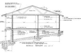 house plans for sloped lots exciting sloping lot house plans ideas best idea home design