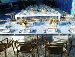 event furniture rental miami chic special event furniture rentals miami