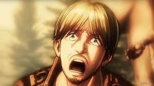 attack on titan attack on titan u0027 game sequel will cover the anime series u0027 second
