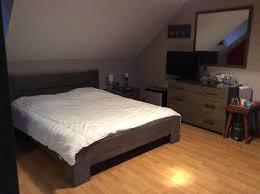 booking chambre hote chambre en ardenne graide เบลเย ยม booking com