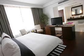 mobilier chambre hotel et decoration chambre idées de décoration capreol us