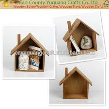 wooden wall hanging 2016 wall hanging wooden key box wooden wall hanging decoration