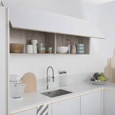 meubles haut cuisine hauteur meuble haut cuisine élégant hauteur des meubles haut cuisine
