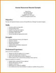 Draft Resume Help On Typing A Resume Professional Dissertation Editing Service