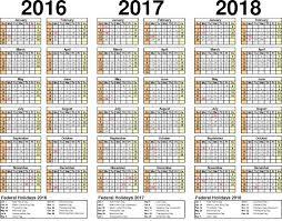 calendario imss 2016 das festivos pretty calendario oficial de dias festivos 2017 calendario 2018