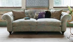 full size of sofa luxury settee for living room the furniture