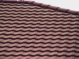 Metal Roof Tiles Pictures Of Metal Roof Tiles