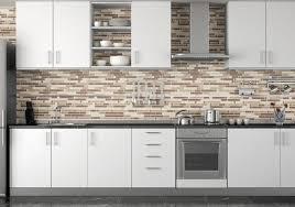 kitchen backsplash kitchen sink backsplash copper tile