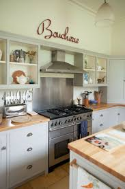 Kitchen Cabinet Buying Guide by 1940 Kitchen Styles Latest Gallery Photo