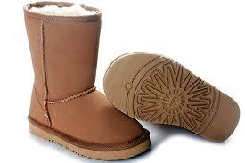 ugg boots sale singapore