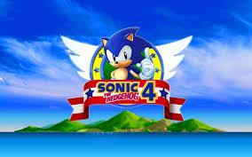 free sonic the hedgehog backgrounds download pixelstalk net