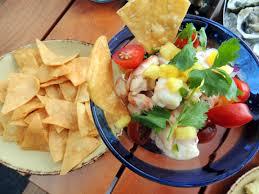 7 reasons you u0027ll crave oceana coastal kitchen san diego food