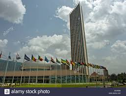 Flag Complex African National Congress Flag Stock Photos U0026 African National