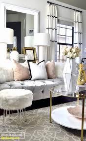 grey sofa colour scheme ideas living room grey sofa living room luxury grey sofa colour scheme