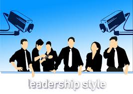 1 4 leadership entrepreneurship and strategy principles of
