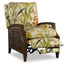 stylish recliners u0026 chairs give mom gift of relaxation u2013 hooker