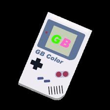gameboy apk gbc gbc emulator v3 62 paid apk apps dzapk