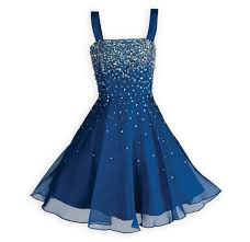 pictures of dresses special occasion dress 7 16 twilight sparkle party