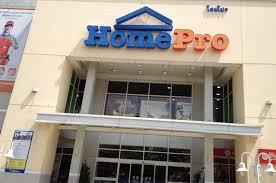 home design company in cambodia homepro considering setting up shop in cambodia b2b cambodia