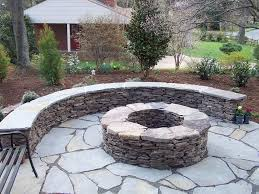 Paver Patio Kits Pit Kit Paver Patio With Plan How To Make A Metal Ring