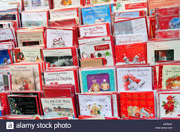 christmas cards sale photo christmas cards sale merry christmas and happy new year 2018